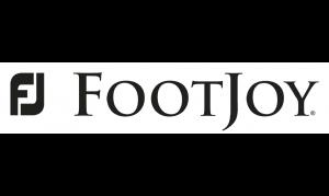 chaussures de golf footjoy