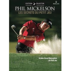 DVD Golf