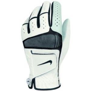 Gant de golf Nike pour homme Tech Xtreme IV Main gauche