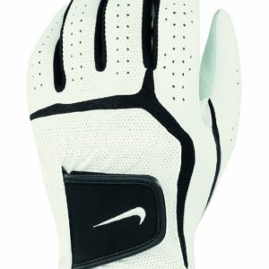 Nike Dura Feel Gant De Golf main gauche