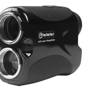 Télémètre Laser Golf Tectectec - Jumelles Golf VPRO500®
