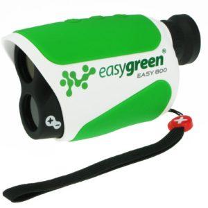 Télémètre de golf Easy Green 800 m de portée