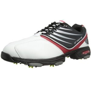 new product 76200 24881 Chaussures de golf Hi-Tec Golf Ctas Speciality