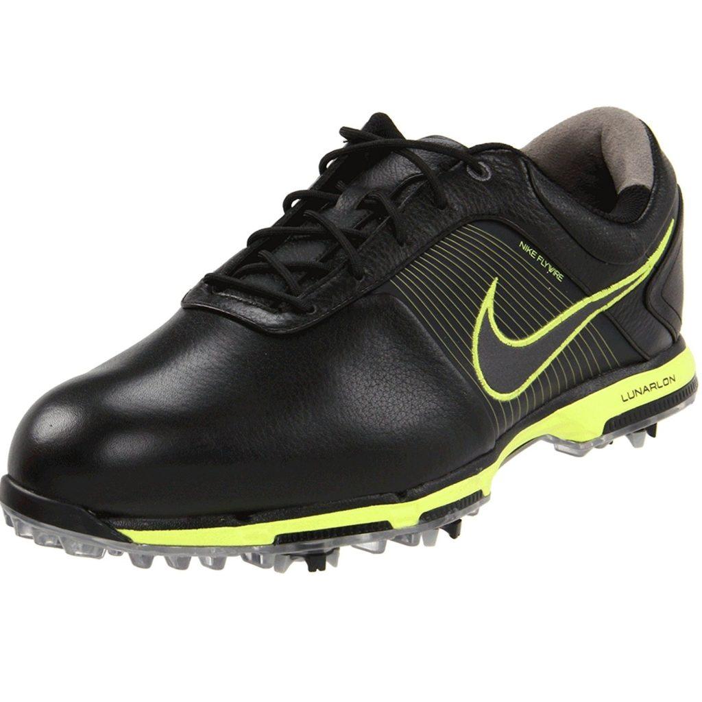 chaussures de golf nike lunar control le meilleur du golf. Black Bedroom Furniture Sets. Home Design Ideas