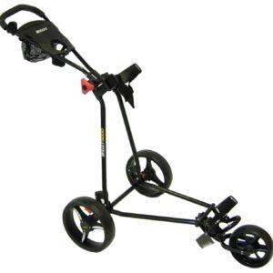 Chariot de golf Bullet 5000 3 roues