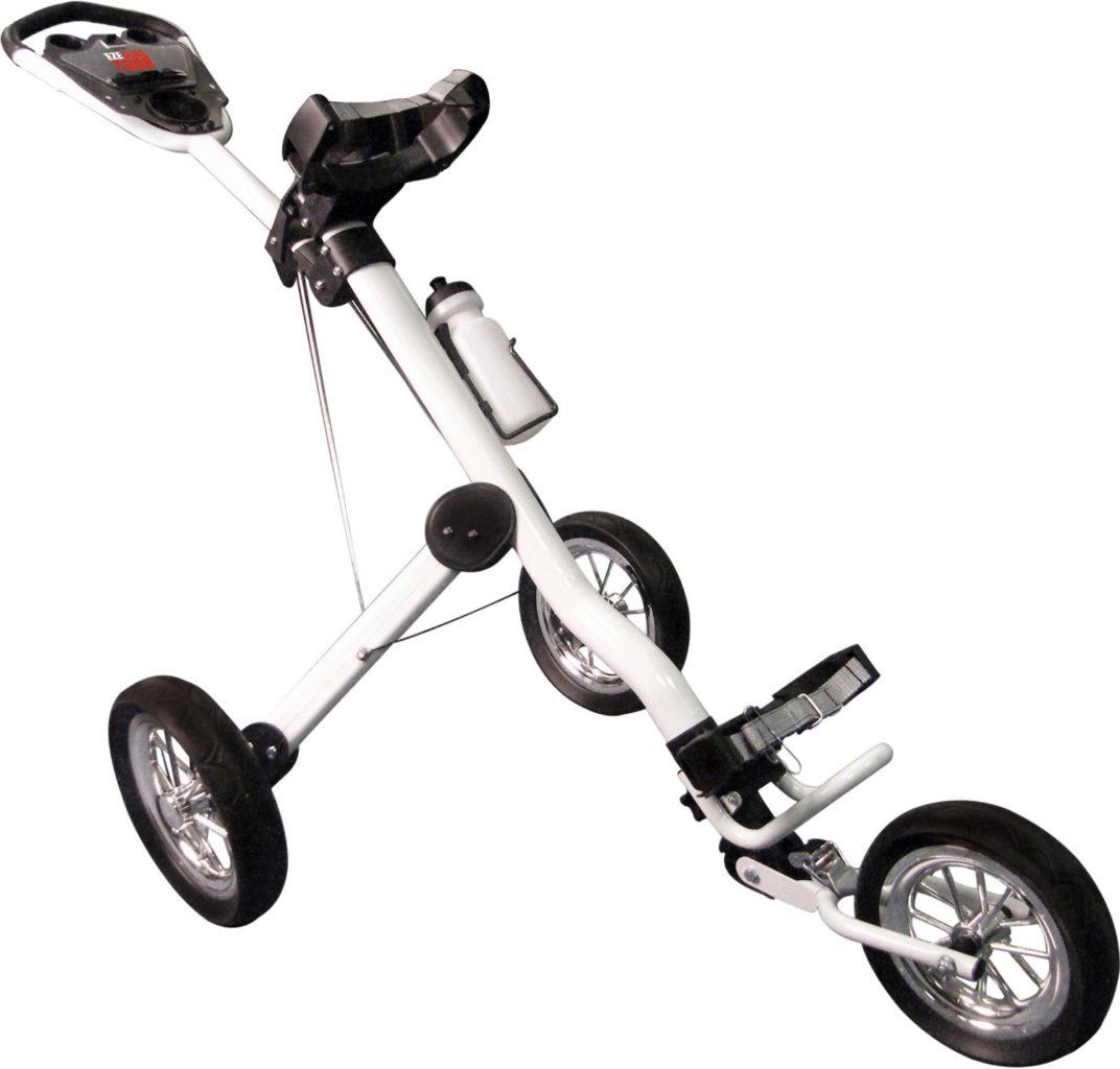 chariot de golf longridge eze glide tour 3 roues le. Black Bedroom Furniture Sets. Home Design Ideas