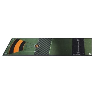 Tapis de Putting Longridge Welling Putt 50cm x 300cm