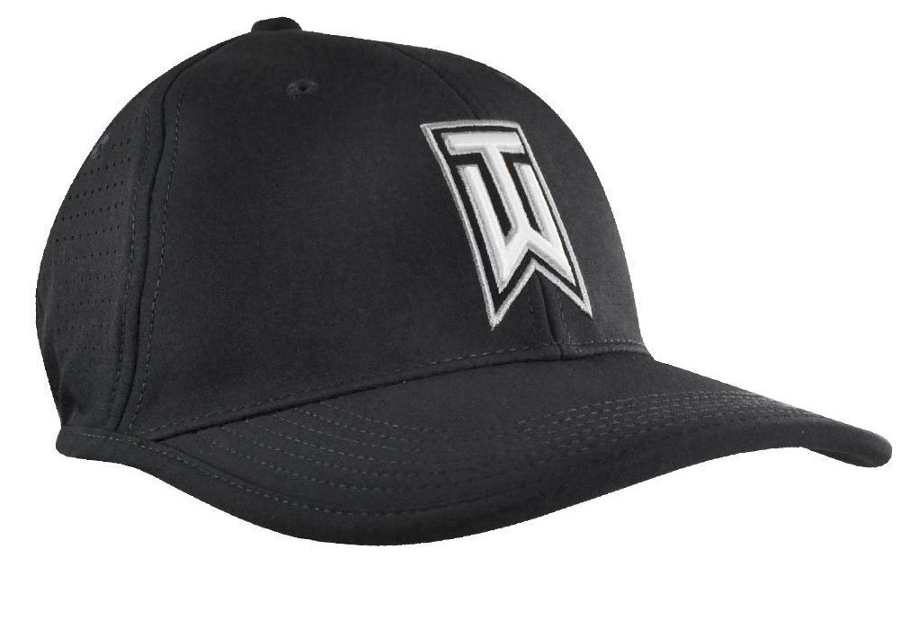 uk cheap sale really comfortable new collection Casquette Tiger Woods Nike - Cadeau Golf