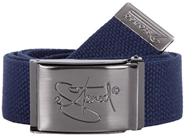 ceinture-de-golf-2-stoned-bleue-cadeau-golf