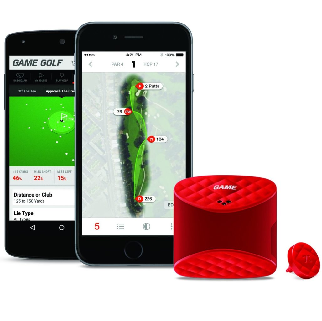 game-golf-suivi-de-golf-gps