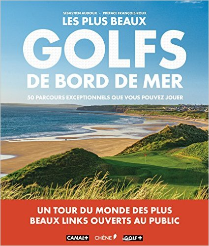 golf-bords-de-mer