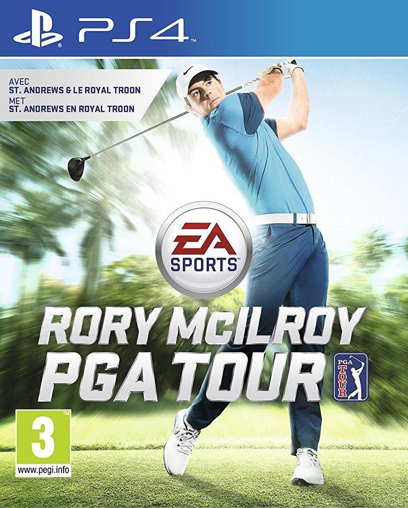 rory-mcilroy-ps4-jeu-video-golf