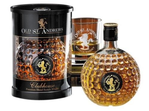 scotch-whisky-flacon-balle-de-golf