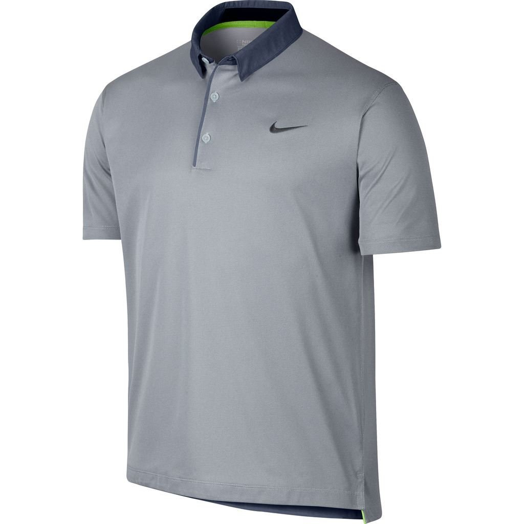 polo golf homme nike