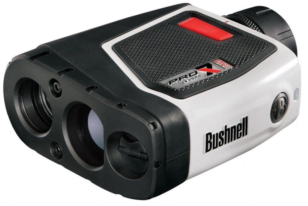 telemetre-bushnell-pro-x7-jolt-slope