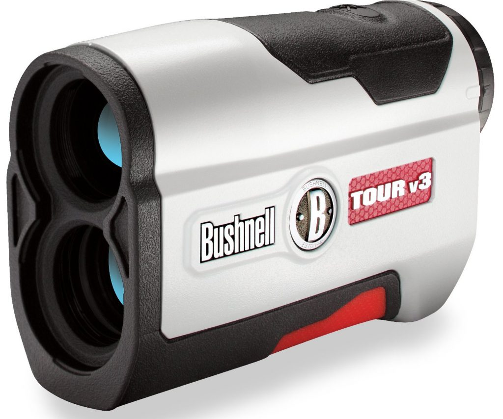 telemetre-bushnell-tour-v3-avis-conseils-achat-v1