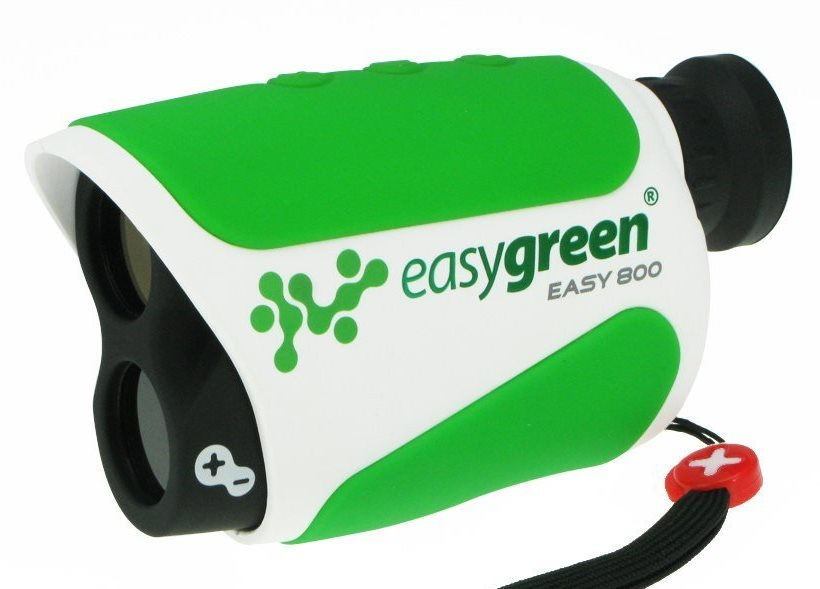 telemetre-golf-easygreen-easy-800-v2-copy