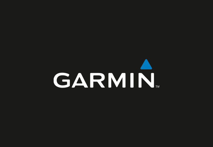 montres GPS Garmin pour le golf