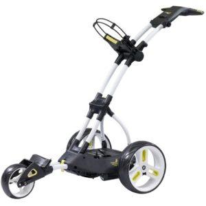 Chariot De Golf Bag Boy Compact C3 3 Roues Le Meilleur Du Golf