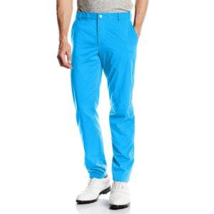 Pantalon de Golf