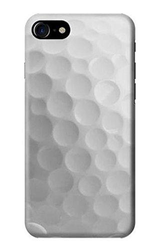 Coque Housse Iphone 7 motif balle de golf