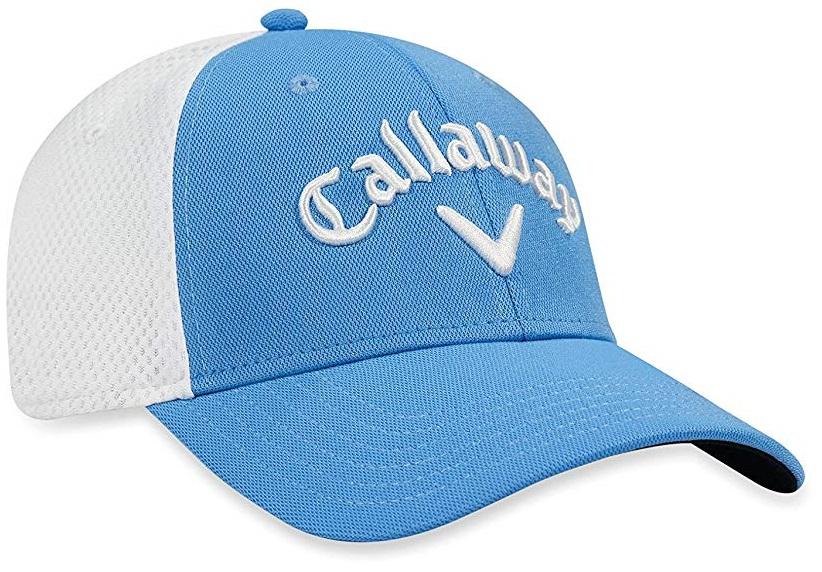 Casquette de golf Callaway Stretch cadeau golfeur