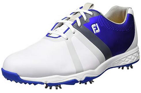 Chaussures de golf Footjoy Fj Energize