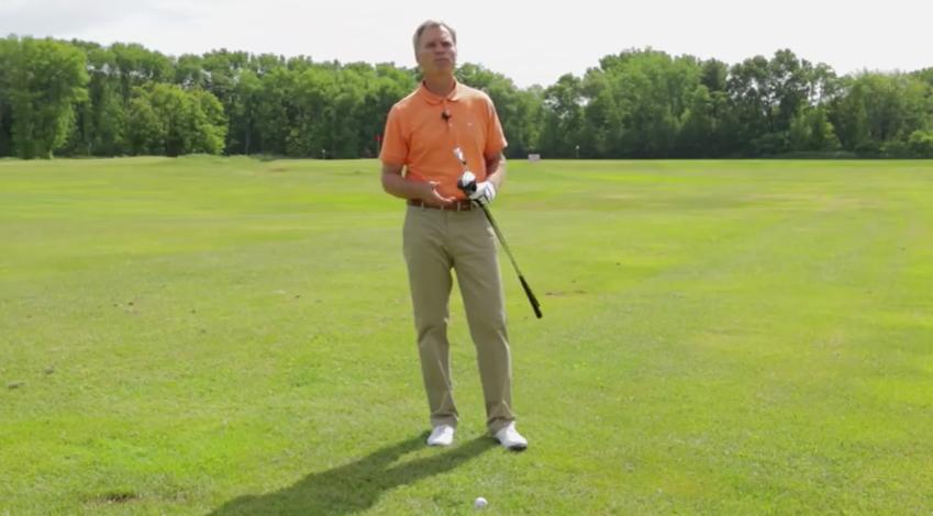 Conseils pour mieux jouer le club hybride au golf
