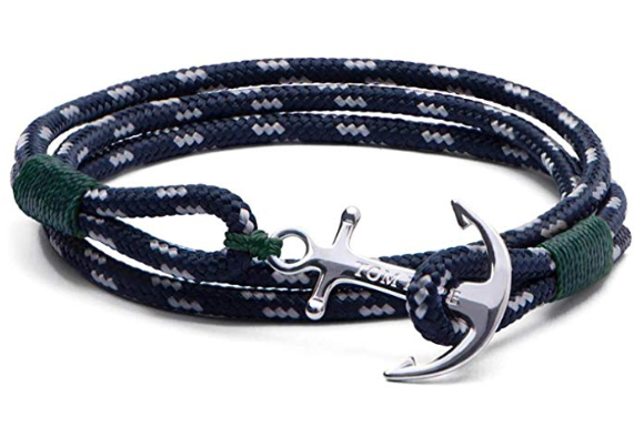 Bracelet Unisexe Tom Hope Of The Southern Collection