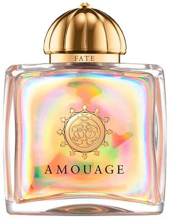 Eau de Parfum Amouage Fate Cadeau Femme budget 300€