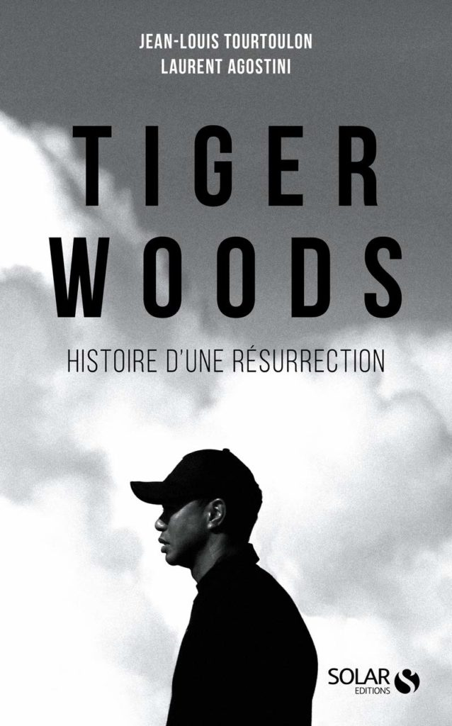 Tiger resurrection