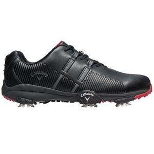 sale retailer f6d95 dcbc8 Chaussures de Golf Homme Callaway Chev Mulligan