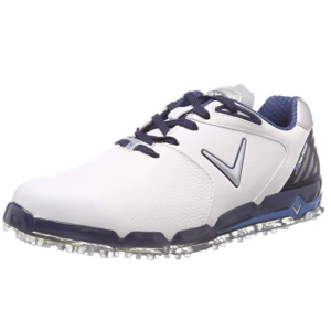 Chaussures de golf