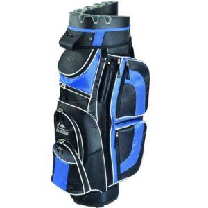 Sac de golf chariot Longridge EZE Kaddy Pro