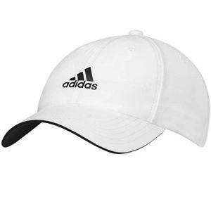 Casquette de golf Adidas Homme