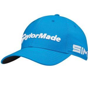 Casquette de golf TaylorMade Homme