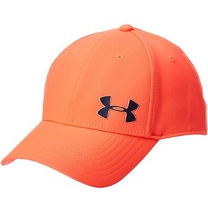Casquette de golf Under Armour Homme