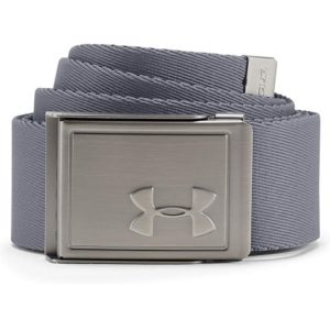 Ceinture de golf Under Armour Homme