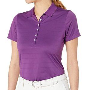Polo de golf Femme Callaway