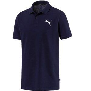 Polo de golf Puma Homme